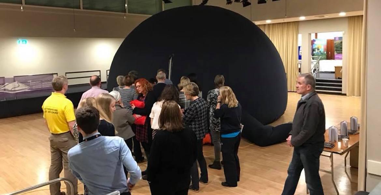 Allan-Trow-Dark-Sky-Wales-Planetarium-05